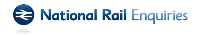national-rail-enquiries_owler_20160226_192301_original