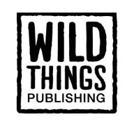 Wild Things 192x181(1)