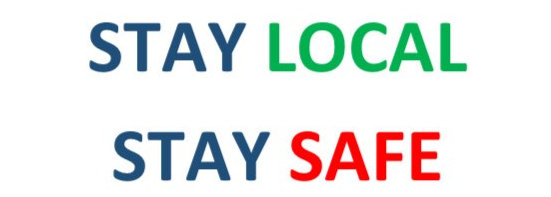 Stay-Local-Stay-Safe